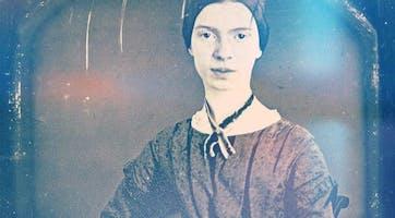 Musical Conversations: Songs of Emily Dickinson: Logan Skelton & Jennifer Goltz