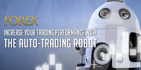 (SG) Auto-Trading Robot tickets