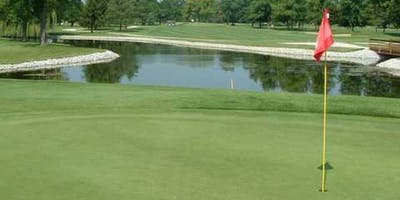 St. Margaret Mary Annual Golf Outing