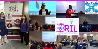 BRIL Conference 2020