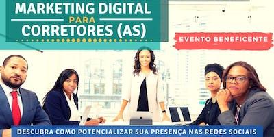 MARKETING DIGITAL PARA CORRETORES (AS) DE SEGURO