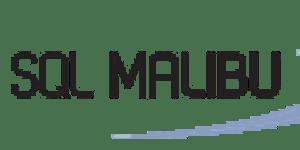 #LADataPlatform (a.k.a. #SQLMalibu) - Wednesday,...