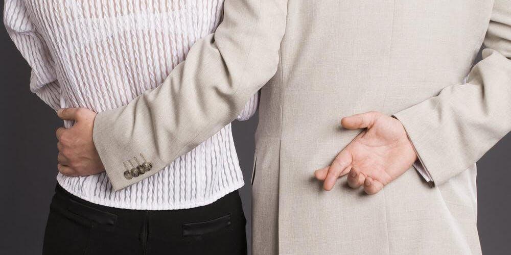 ottawa Matchmaking-Service Datierung eines Mannes in seinen frühen 40er Jahren