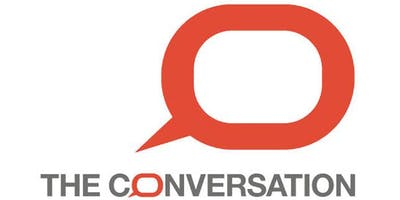 The Conversation Workshop