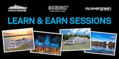 Learn & Earn Session Bunbury