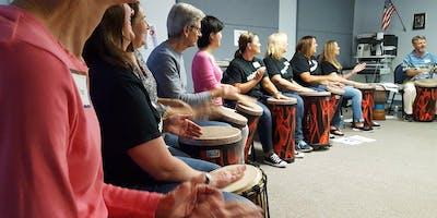 2 Day Facilitator Training Workshop | Bartow FL