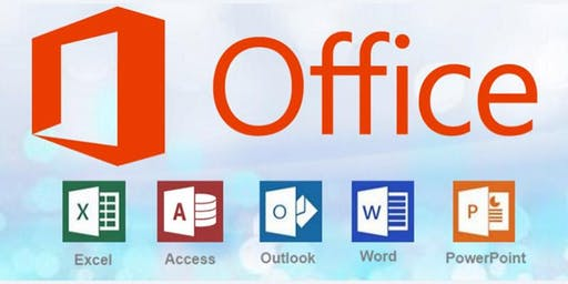 Mastering Microsoft Office 2016: Tips and Tricks