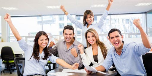 6 Great Habits of Highly Productive & Successful Executives