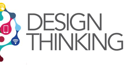 Design Thinking for Effective Problem Solving and Strategic Innovation tickets
