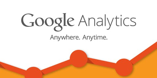 Professional Certificate in Google Analytic