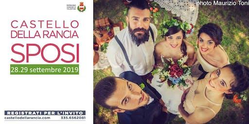 CastelloDellaRanciaSPOSI_2019