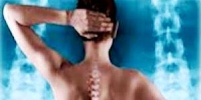 Better Posture For Life