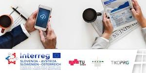 Evropska sredstva&energetska učinkovitost -...