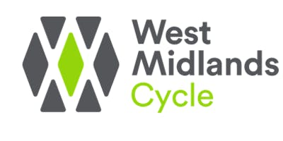 West Midlands Cycling Summit
