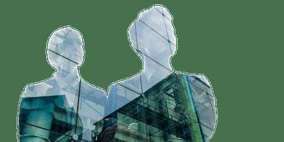 NACHHALTIG NETZWERKEN GRUNDLAGEN – 18. September 2019