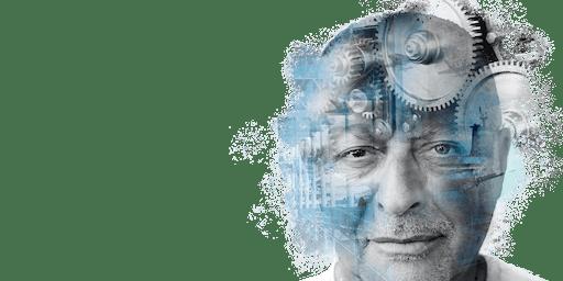 CHANGEMANAGEMENT: VERÄNDERUNGEN AKTIV GESTALTEN – 15. November 2019