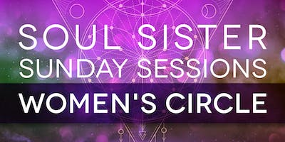 Soul Sister Sunday Sessions | 9
