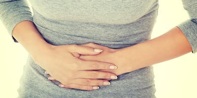 CNM Birmingham - Simple solutions to overcome IBS