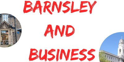 Barnsley and Business networking