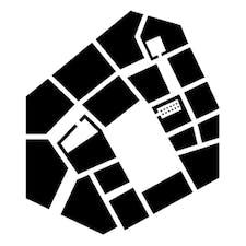 POLIGONAL Office for Urban Communication logo