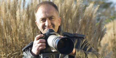 Photography workshop with Clive Nichols