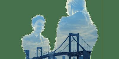 NACHHALTIG NETZWERKEN II – 23. Oktober 2019