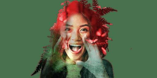 RHETORIK II – VON ETHOS BIS SOCIAL PROOF – 27. November 2019