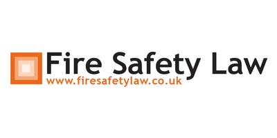 Protecting the protectors: Fire proofing your contracts