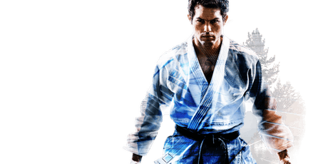 MARTIAL ARTS IN BUSINESS – 24. November 2019 Tickets
