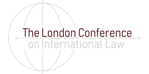 The London Conference: Engaging with International Law