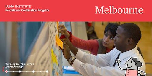 Melbourne, Australia Professional Development For Early Childhood