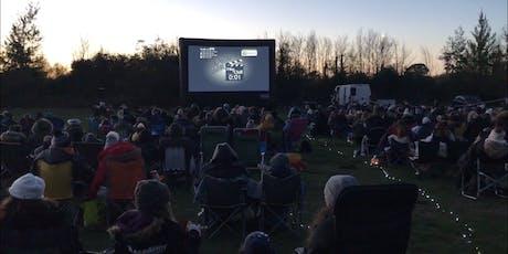 Bohemian Rhapsody Outdoor Cinema At Drax Sports Club, Selby tickets
