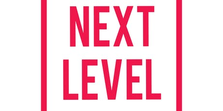 Next Level: Strategic Marketing and Communications for International Schools tickets