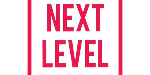 Next Level: Strategic Marketing and Communications for International Schools