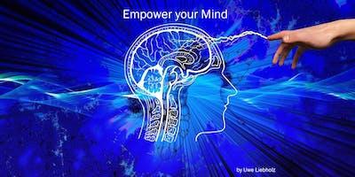 Empower your Mind - Teil 2