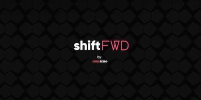 "shiftFWD ""Planing Poker meets Dream Dive"""