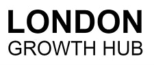 Free Business Resilience Workshops logo