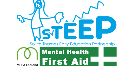 Youth Mental Health First Aid (2 part course) - FREE