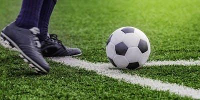 [@#]---FC Eindhoven - FC Dordrecht Live Kijken Gratis