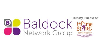 Baldock Network Group 2019