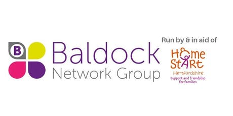Baldock Network Group 2019 tickets