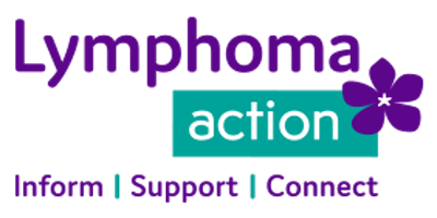 Lymphoma Action Gala Dinner