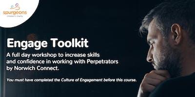 Engage Toolkit Training