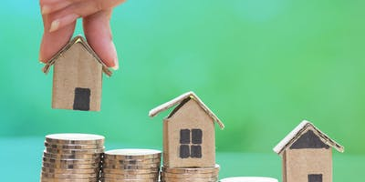 Residential & Commercial Lending Fundamentals: Having the Right Financial Resume in Obtaining Mortgages!