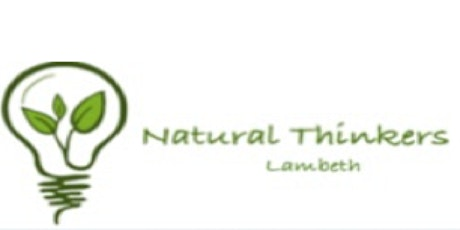 Natural Thinkers - Connecting Children to Nature tickets
