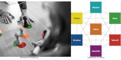 Motivationsexperte werden mit Profile Dynamics