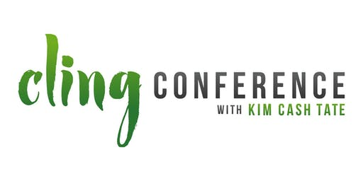 CLING Conference 2019