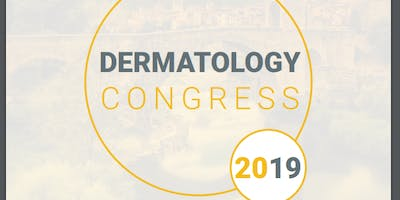 4th International Congress on Dermatology and Tric