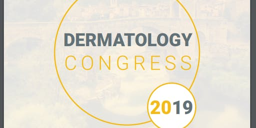 4th International Congress on Dermatology and Trichology (AAC)