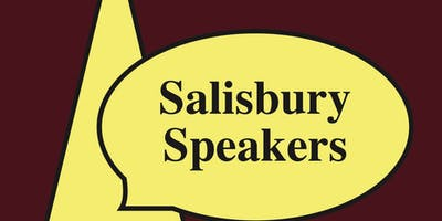 Salisbury Speakers